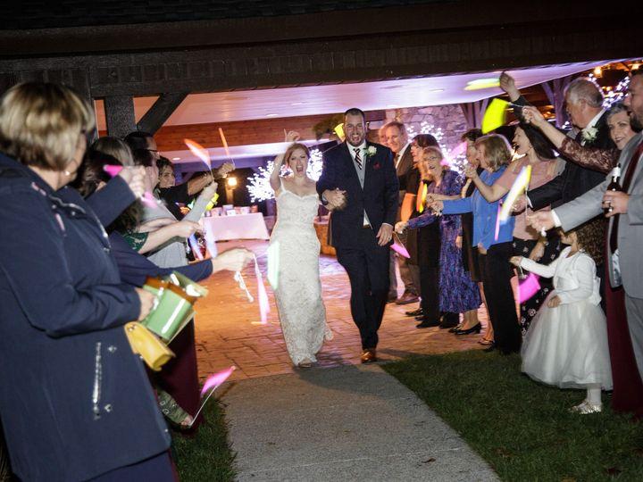 Tmx 1281 Min 51 530786 V1 Bristol, VA wedding venue