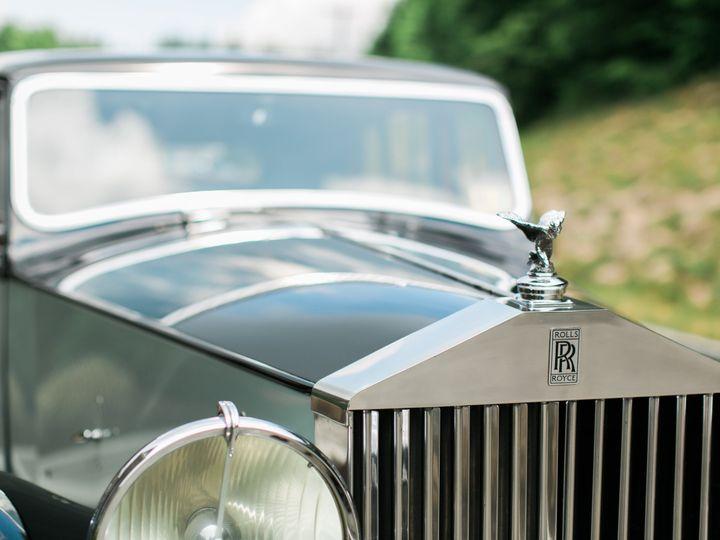 Tmx 1453138350107 2. Bridal Details 0076 Bristol, VA wedding venue