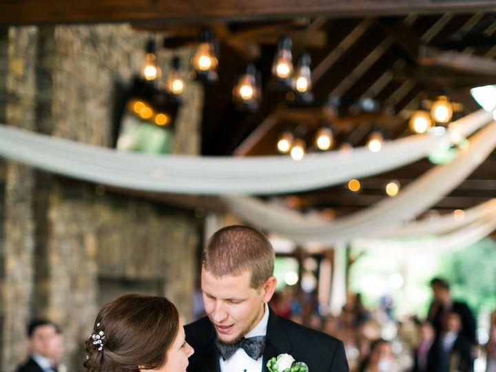 Tmx 1453138787780 8. Reception 0519 Bristol, VA wedding venue