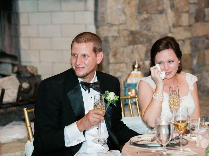 Tmx 1453138848937 8. Reception 0570 Bristol, VA wedding venue