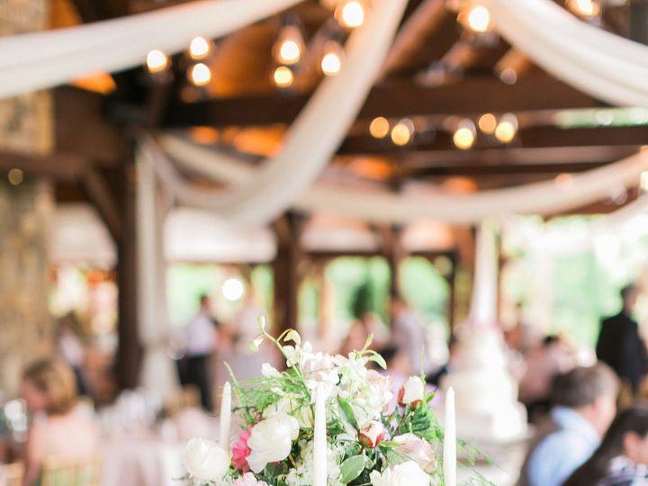 Tmx 1453139590754 7. Reception Details 0432 Bristol, VA wedding venue