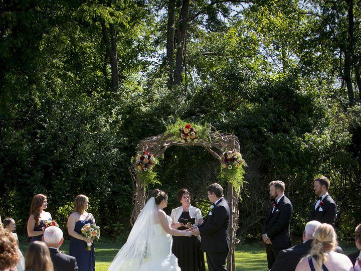 Tmx 1453140383461 C22067 Bristol, VA wedding venue