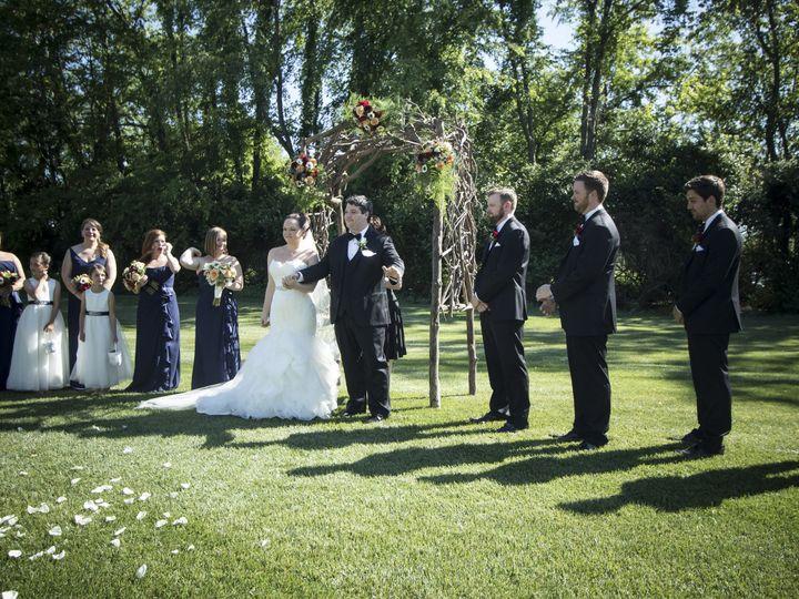Tmx 1453140412440 C33016 Bristol, VA wedding venue