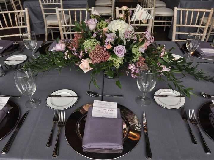 Tmx 1453140561102 Dsc0019 Bristol, VA wedding venue