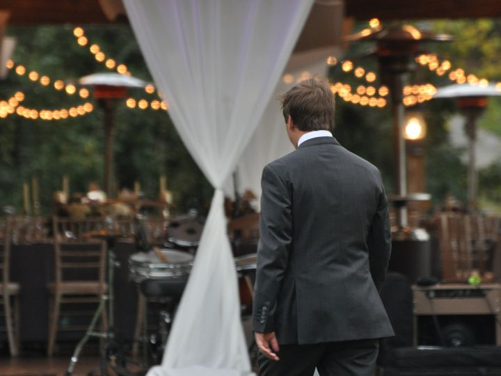 Tmx 1453140640476 Dsc0224 Bristol, VA wedding venue