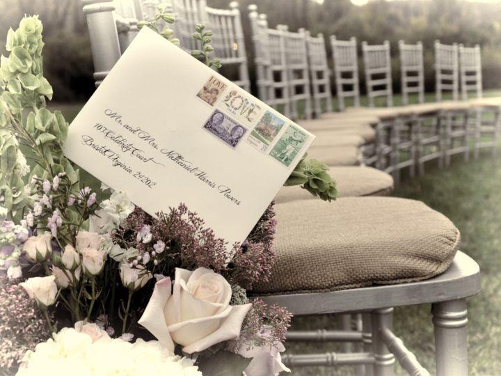 Tmx 1453140676639 Dsc0377a Bristol, VA wedding venue