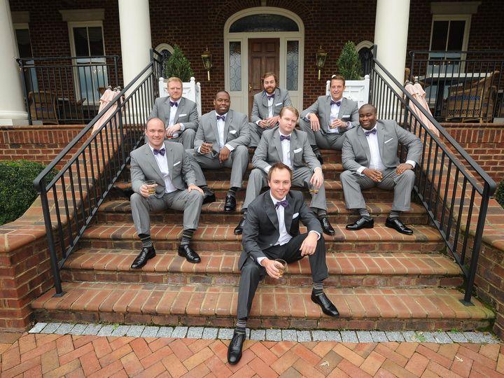Tmx 1453140801771 Dsc5068 Bristol, VA wedding venue