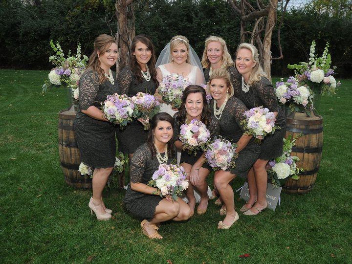 Tmx 1453140894433 Dsc5581 Bristol, VA wedding venue