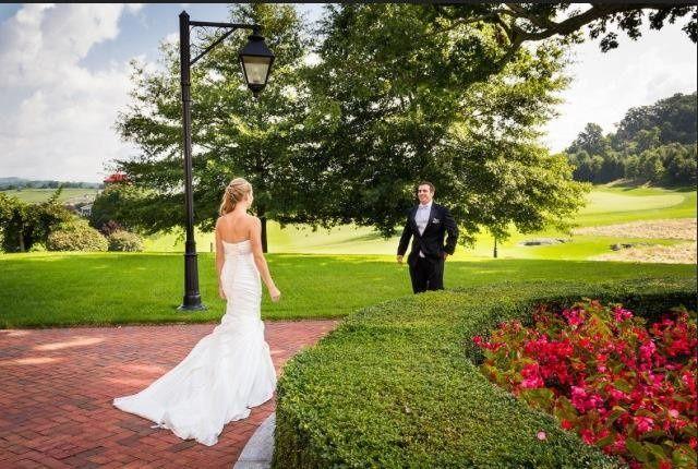 Tmx 1453141024423 12389793972730703740041092432630n Bristol, VA wedding venue