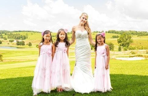 Tmx 1453141029003 12401983979410003072111695602161n Bristol, VA wedding venue