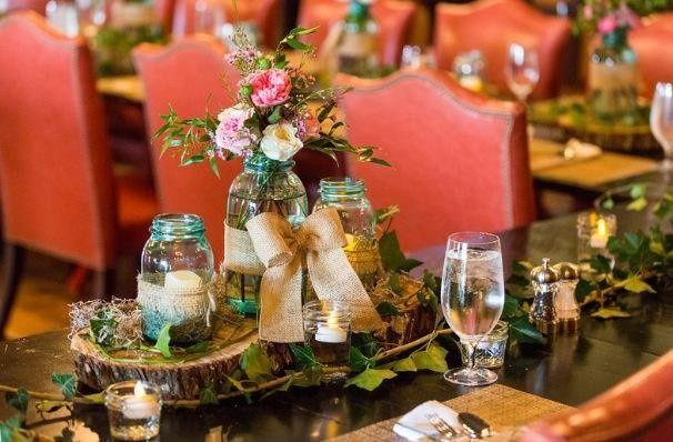 Tmx 1453141037320 12405103989966768683101393405477n Bristol, VA wedding venue