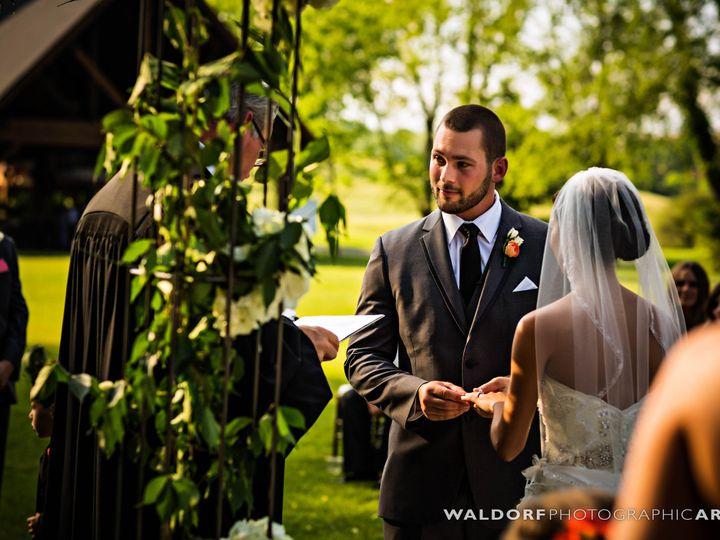 Tmx 1456325711240 Graziano Walker 375 Bristol, VA wedding venue