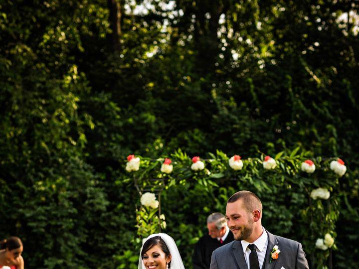 Tmx 1456325713054 Graziano Walker 412 Bristol, VA wedding venue