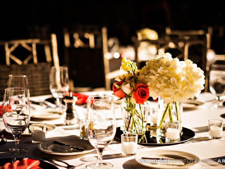 Tmx 1456325776500 Graziano Walker 442 Bristol, VA wedding venue