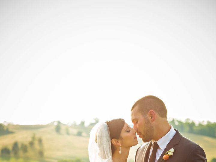 Tmx 1456325849652 Graziano Walker 539 Bristol, VA wedding venue