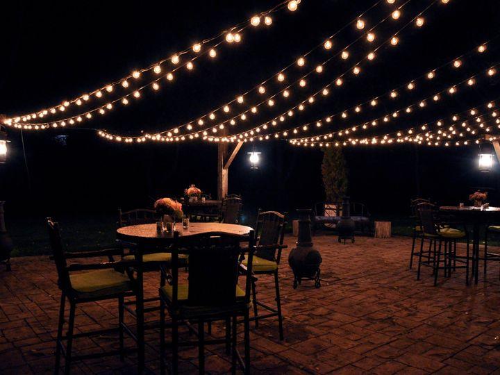 Tmx 1470415246873 Dsc0457 Bristol, VA wedding venue