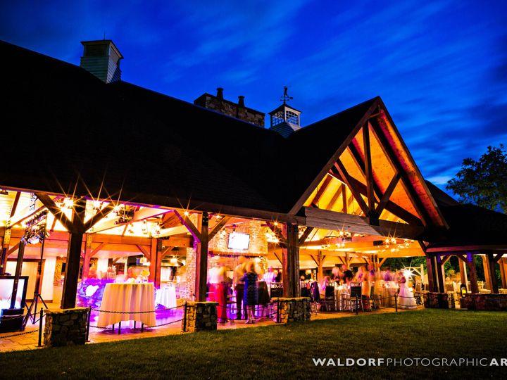 Tmx 1470415267241 Graziano Walker 791 Bristol, VA wedding venue