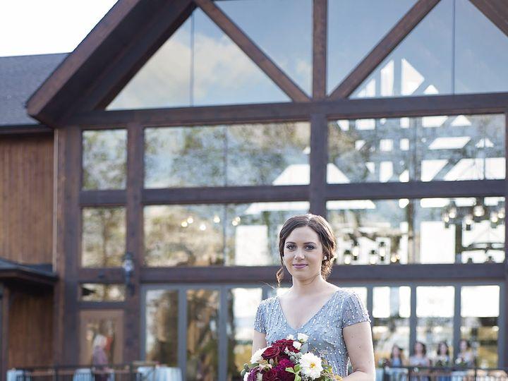 Tmx 1486591467439 Stanekwed0442 Bristol, VA wedding venue
