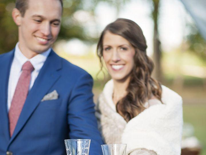 Tmx 1486591475302 Stanekwed0569 Bristol, VA wedding venue