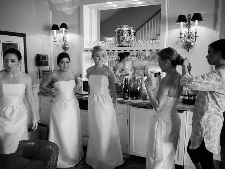 Tmx 1486591785673 Gg6a2982 Bristol, VA wedding venue