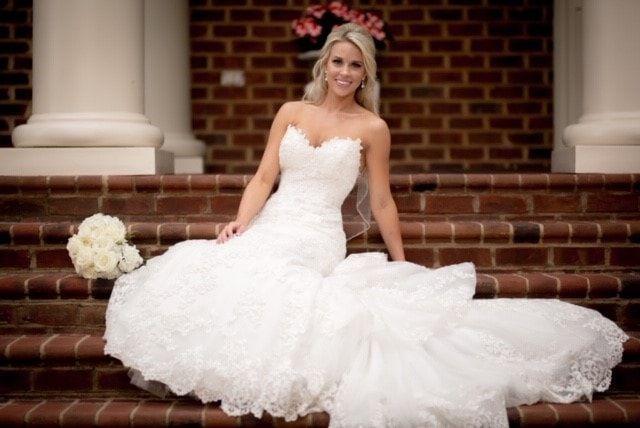 Tmx Ead Pic 13 Min 51 530786 V1 Bristol, VA wedding venue