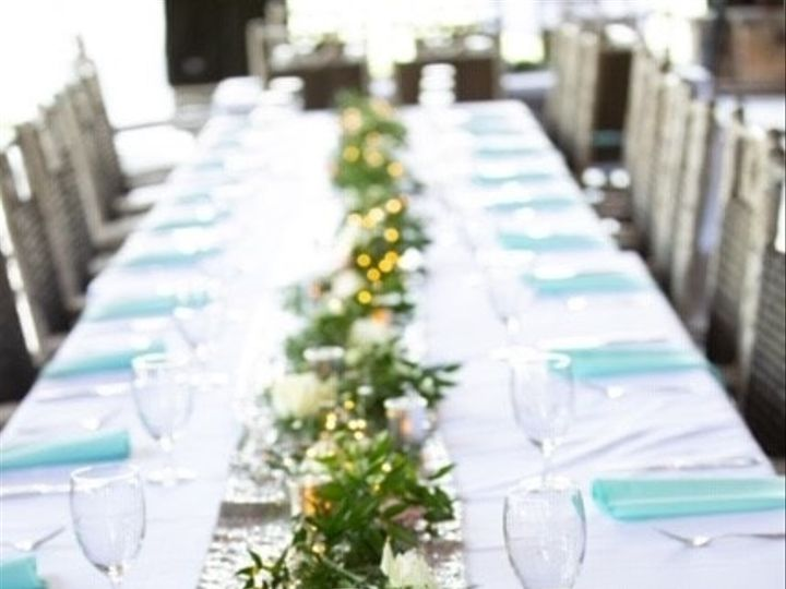 Tmx Ead Pic 20 Min 51 530786 V1 Bristol, VA wedding venue