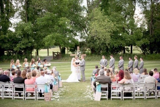 Tmx Ead Pic 4 Min 51 530786 Bristol, VA wedding venue