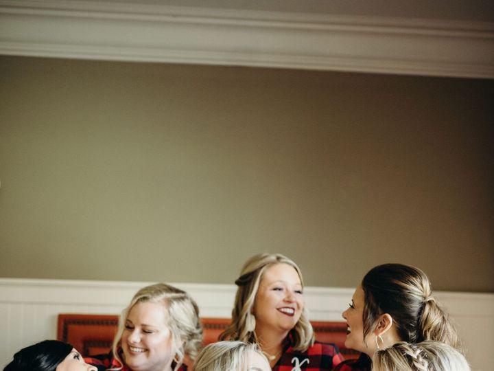 Tmx Hayeswedding 127 Min 51 530786 V1 Bristol, VA wedding venue