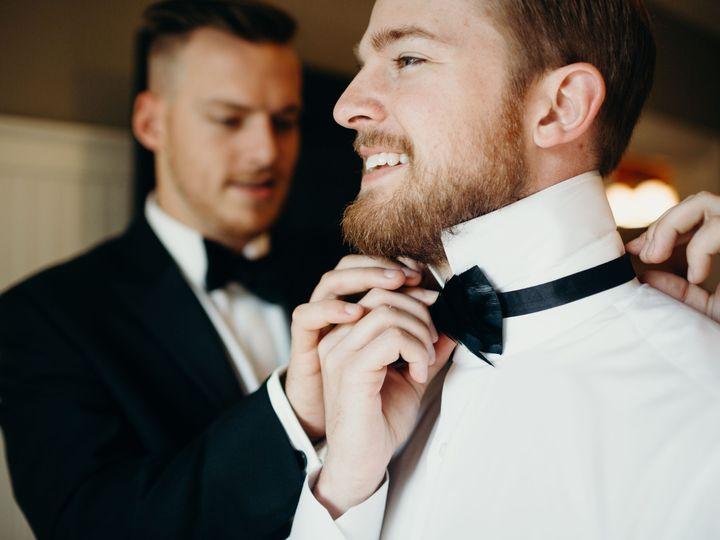 Tmx Hayeswedding 296 Min 51 530786 V1 Bristol, VA wedding venue