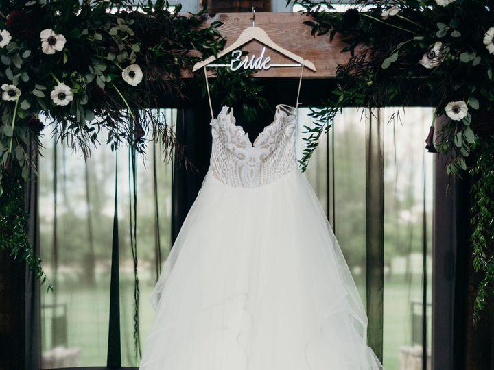 Tmx Hayeswedding 30 Min 51 530786 V1 Bristol, VA wedding venue