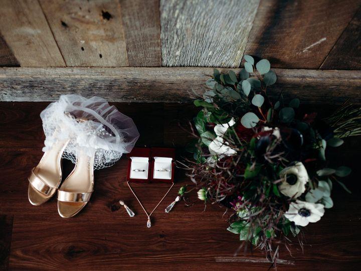 Tmx Hayeswedding 5 Min 51 530786 V1 Bristol, VA wedding venue