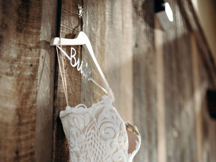 Tmx Hayeswedding 57 Min 51 530786 V1 Bristol, VA wedding venue