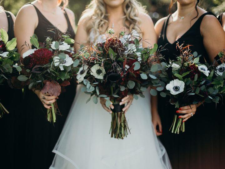 Tmx Hayeswedding 65 Min 51 530786 V1 Bristol, VA wedding venue