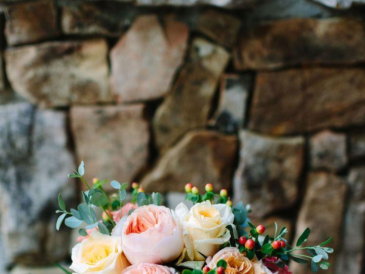 Tmx Sink 1043 Min 51 530786 Bristol, VA wedding venue