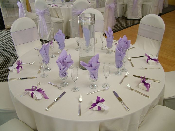 Tmx 1476560862333 Set Lilac Huntington Beach wedding rental