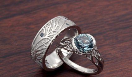 Krikawa Jewelry Designs