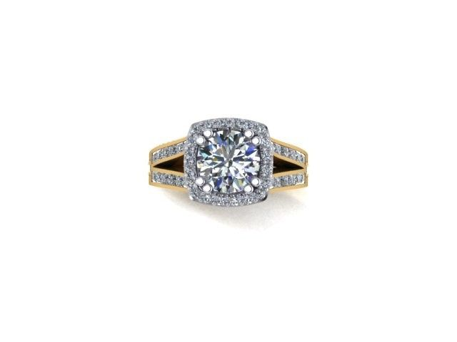 Tmx 1389038516577 Ring  Webster wedding jewelry