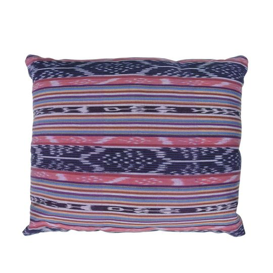guatemala pink pillow1024x1024