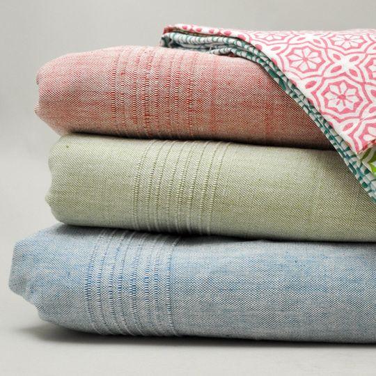 tablecloths 1