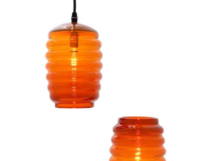 Tmx 1431017538455 Hive Lamp Cambridge wedding favor