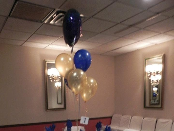 Tmx 1353088280947 3967183469257453190871292499998n New Rochelle wedding dj