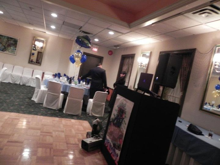 Tmx 1353088281963 401173346925791985749452326103n New Rochelle wedding dj