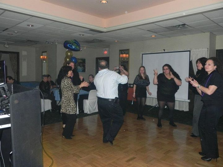 Tmx 1353088287488 406913346920728652922998514465n New Rochelle wedding dj