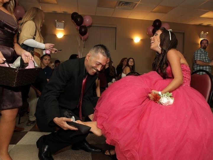Tmx 1353100582294 3052032828527183930571671533978n New Rochelle wedding dj