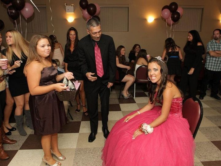 Tmx 1353100583880 3122582828508783932411235329200n New Rochelle wedding dj