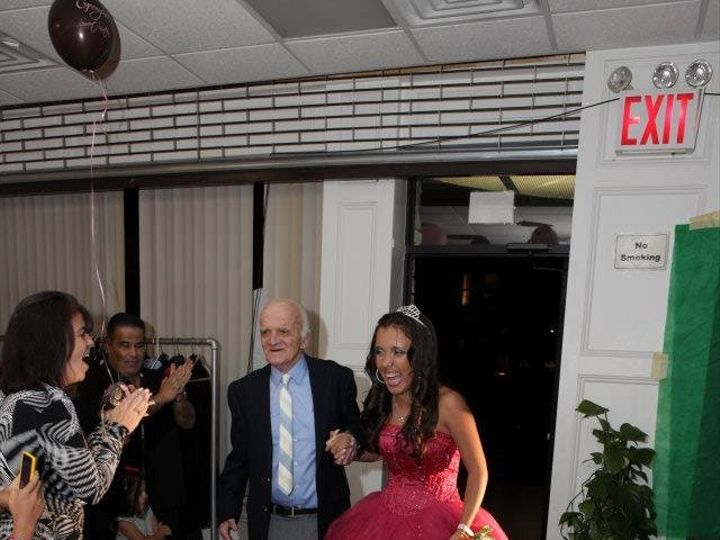 Tmx 1353100594672 320790282850058393323443034875n New Rochelle wedding dj