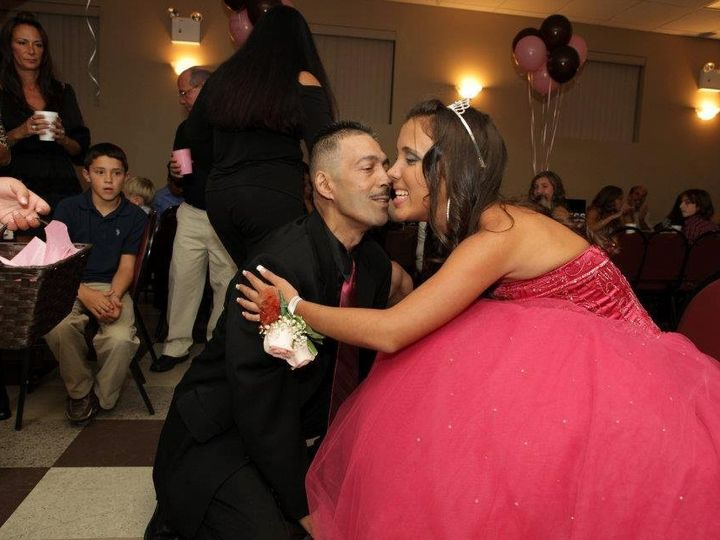 Tmx 1353100609401 30245728285292839303695037514n New Rochelle wedding dj