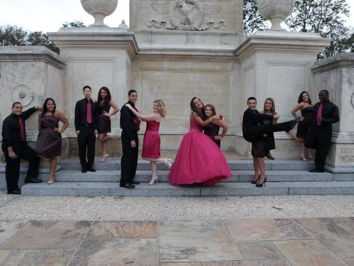 Tmx 1353100623165 32007328283377839495142180066n New Rochelle wedding dj