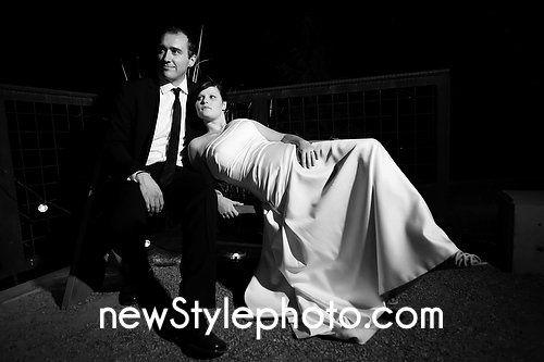 wedding photography arizona