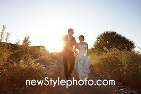 newStylephoto.com
